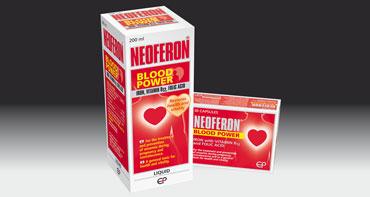 NEOFERON